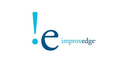ImprovEdge