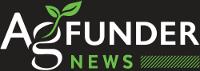AG Funder News