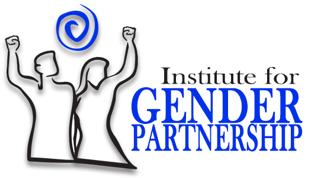 Institute for Gender Partnership