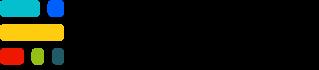 Tinkerhub
