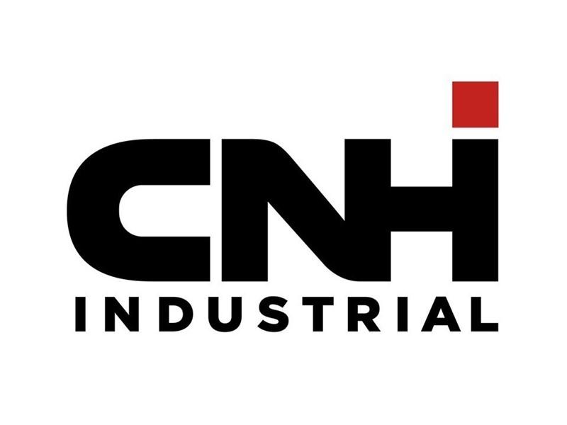 CNH Industries