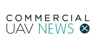 Commercial UAV News
