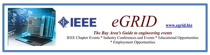 IEEE Bay Area
