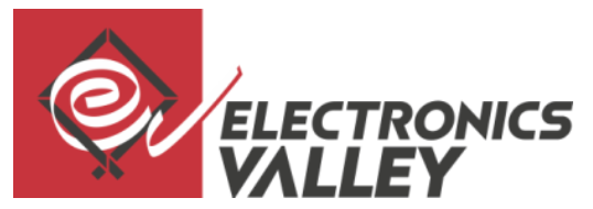 Electronics Valley