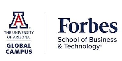 Forbes School of Business & Technology, UAGC