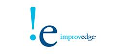 ImprovEdge