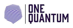 One Quantum