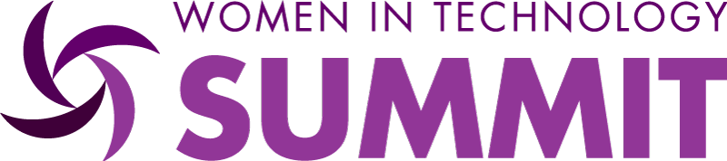 WITI's 26th Annual Women in Technology Summit